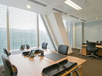 A business address to impress from £239pm. Call 08007562502