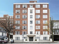 Edgware Road Serviced Office, W2 - Private & Shared Space | Modern, refurbished units