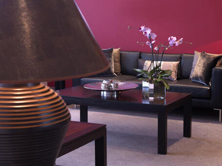 A professional business address to impress from £285pm in London W1