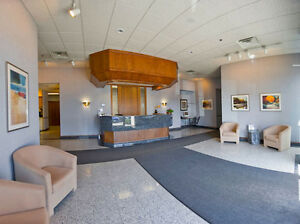Virtual Office with Business Line and Office Space Access Oakville / Halton Region Toronto (GTA) image 1