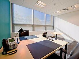 Private offices available now from £61 p/w - Business Rates Included - Across Peterborough