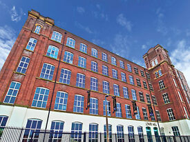 Get a prestigious address for your business and use Regus virtual offices. Price from £65pm