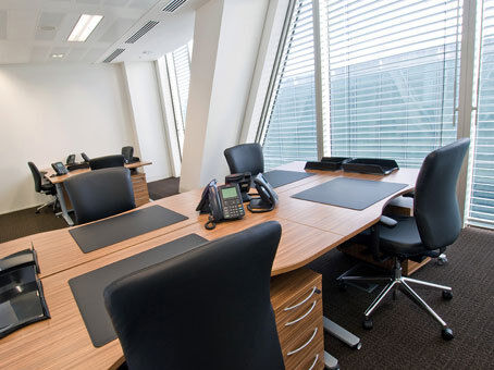 A professional business address to impress from £239pm. Call 08007562502
