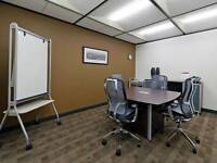 Need a Meeting Space?  Book Now!
