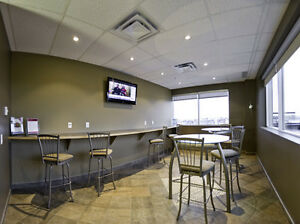 Multi Office Suite for a growing team! In the Business District! Edmonton Edmonton Area image 11