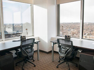 What's a Virtual Office? - The most efficient Office Solution!