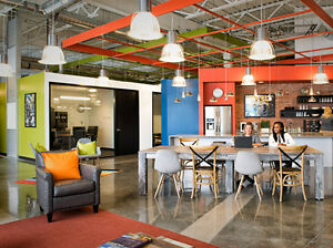 Modern Space - Only Built for the Best Kitchener / Waterloo Kitchener Area image 1