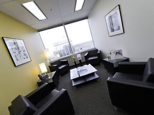 Drop-in Workspace - Everywhere you can imagine! Kitchener / Waterloo Kitchener Area image 7