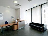 Flexible YO32 Office Space Rental - York Serviced offices