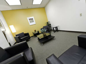 Kitchener Office INCLUSIVE of Internet, Furniture, and Phone! Kitchener / Waterloo Kitchener Area image 5