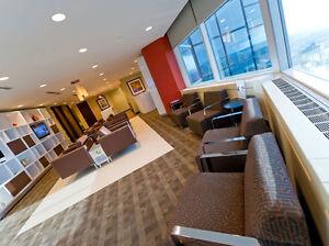 Small Economy Office or Large Executive Office? Edmonton Edmonton Area image 10