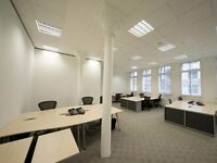 Covent Garden private offices available now! Starting from £350 per person p/m !!