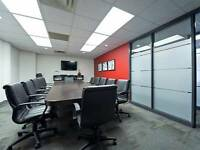 $21 AFFORDABLE & PROFESSIONAL REGUS MEETING ROOMS!!!