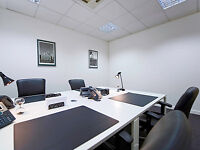 Great office spaces in Fleet, 12-14 workstations available from £2162 pm