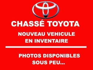 2014 Toyota Camry LE Groupe Navigation + Mags Navigation + Alloy