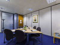 Professional Office Space in Redhill, RH1. Impressive Facilities, £99pm