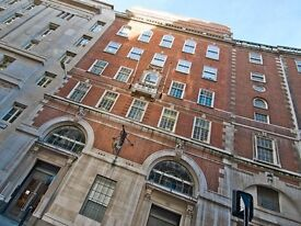 Office Space To Rent | 2 - 12 People | 3 Months Free | City of London – EC3
