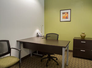Perfect Office Space For YOUR Small Business! Regina Regina Area image 2