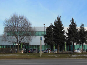 Office Suites, Coworking, and Virtual Office Addresses Available