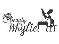 Beauty By Whylie