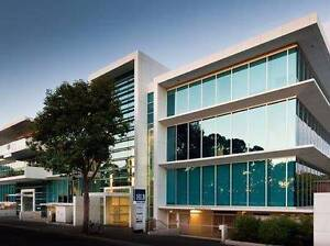 Premium office spaces available now. Enquire today to find out mo Dulwich Burnside Area Preview