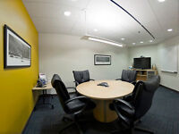 Bring the World to Your Office with Videoconferencing