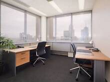 Last One Left - Office on Collins Street with a View! Melbourne CBD Melbourne City Preview