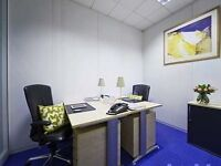 Cheap 2 Person Office Space Available Now In Glasgow G46   £67 p/w !