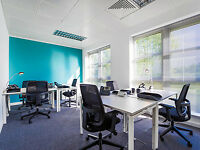 Get a professional business address in Livingston from £89pm