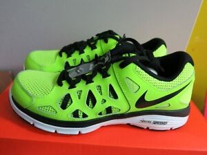 Nike Fusion 2 for sale