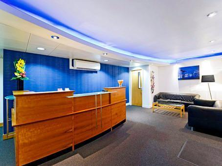 We have the best offices in the market available for your company now! Starting at £249pm