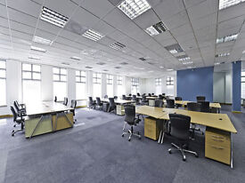 Get a distinguished Staines business address from £139pm with a Regus virtual office