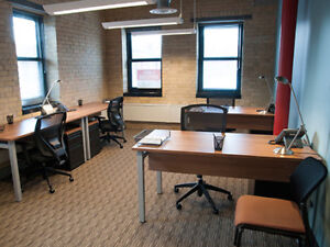 Liberty Village Virtual Offices - Get your Business Noticed