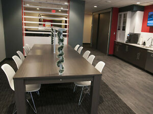 Small Economy Office or Large Executive Office? Edmonton Edmonton Area image 7
