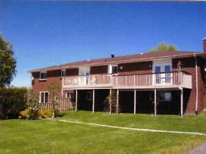 ***WOW***Country Living 1+Den