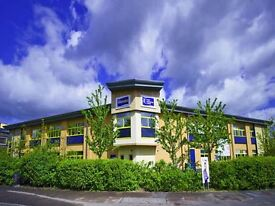 Professional Office Space in Hereford, HR2. Fantastic Facilities, from £13.90 Per SQ M