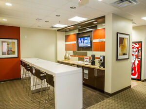 Perfect Office Space For YOUR Small Business! Regina Regina Area image 7