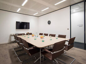 A professional business address to impress from £119pm. Call 08007562502