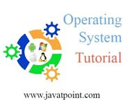 Learn Operating System Tutorial - javatpoint