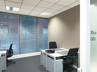 Professional business address in Manchester with a Regus virtual office. Call 08007562502