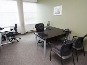 Burlington Offices Inclusive of Phone, Internet, and Furniture! Oakville / Halton Region Toronto (GTA) image 3