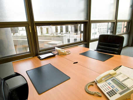 Professional business address in Central London from £315pm with a Regus virtual office