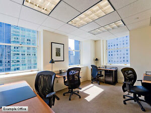 Prominent downtown Edmonton address! Get in while you can! Edmonton Edmonton Area image 2