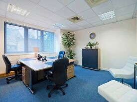 Offices for rent in Hounslow TW4 | From £449 p/m