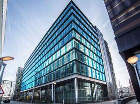 Office Rental in PADDINGTON, W2 - Flexible Agreement | 2 - 85 people