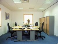 Offices in South Gyle for rent starting from £28 per person p/w - Business rates included