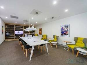 Sydney Airport - Private office for 2 people Mascot Rockdale Area Preview