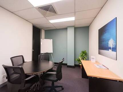 VIRTUAL OFFICES AVAILABLE NOW!!! LIVERPOOL & BLACKTOWN!!