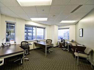 Un bureau virtuel pour rehausser l'image de votre entreprise! Québec City Québec image 3