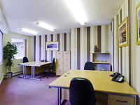 Coventry Serviced offices - Flexible CV1 Office Space Rental